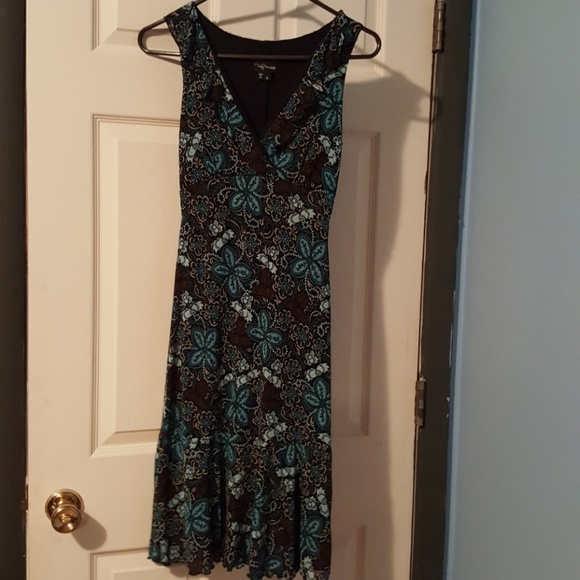 My Michelle Dresses & Skirts - Beautiful Work or Evening Dress